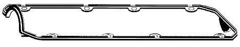 Прокладка, крышка головки цилиндра ELRING 703.532