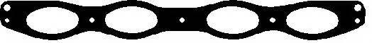 Прокладка, впускной коллектор ELRING 711.880