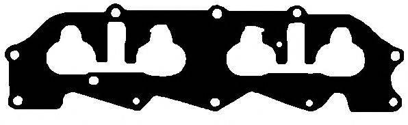 Прокладка, впускной коллектор ELRING 832.244