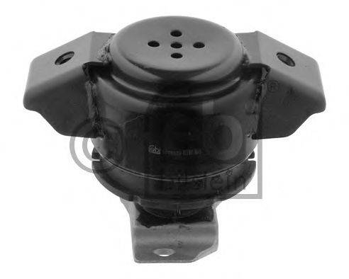 Подвеска, двигатель FEBI BILSTEIN 01101