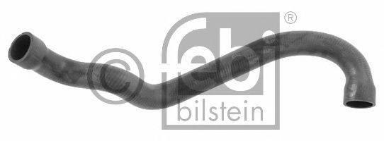 Шланг радиатора FEBI BILSTEIN 26160