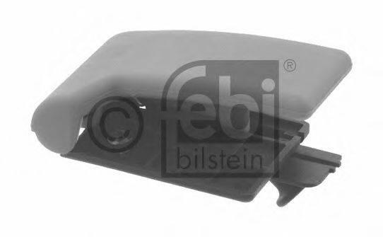 Ручка, открывания моторного отсека FEBI BILSTEIN 26211