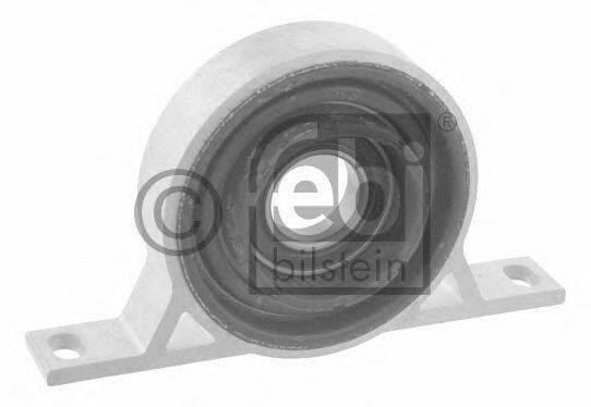 Подвеска, карданный вал FEBI BILSTEIN 26265