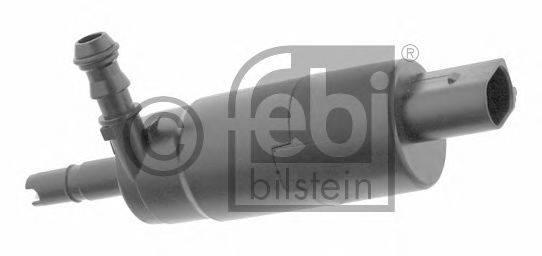 Водяной насос, система очистки фар FEBI BILSTEIN 26274