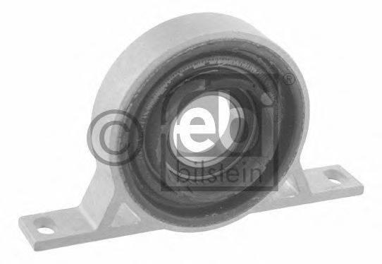 Подвеска, карданный вал FEBI BILSTEIN 26316