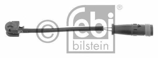Сигнализатор, износ тормозных колодок FEBI BILSTEIN 26370