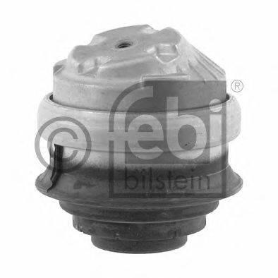 Подвеска, двигатель FEBI BILSTEIN 26480
