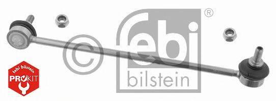 Тяга / стойка, стабилизатор FEBI BILSTEIN 26634