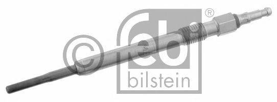 Свеча накаливания FEBI BILSTEIN 26685