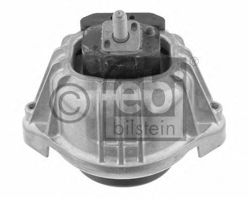 Подвеска, двигатель FEBI BILSTEIN 26713