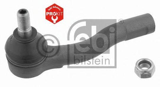 Наконечник поперечной рулевой тяги FEBI BILSTEIN 26797