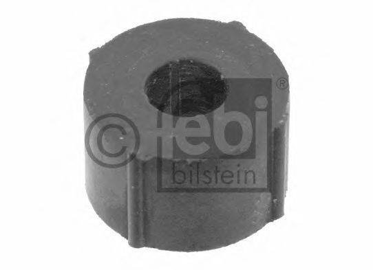 Опора, стабилизатор FEBI BILSTEIN 26866