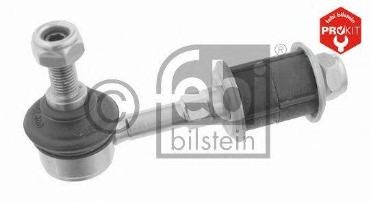 Тяга / стойка, стабилизатор FEBI BILSTEIN 26867