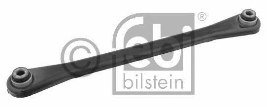 Тяга / стойка, подвеска колеса FEBI BILSTEIN 26931