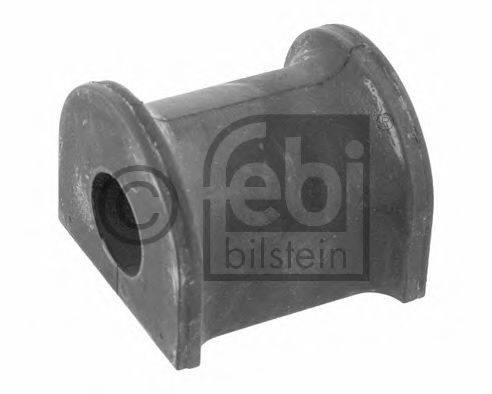 Опора, стабилизатор FEBI BILSTEIN 27038