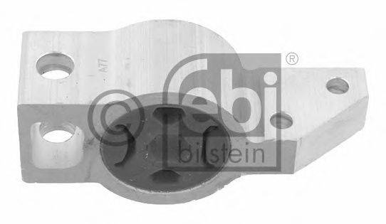 Подвеска, рычаг независимой подвески колеса FEBI BILSTEIN 27069