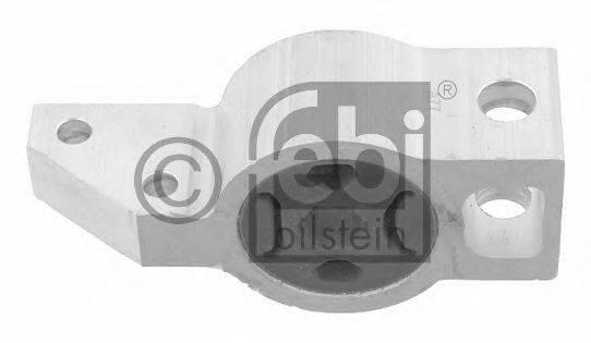 Подвеска, рычаг независимой подвески колеса FEBI BILSTEIN 27071