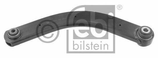 Рычаг независимой подвески колеса, подвеска колеса FEBI BILSTEIN 27097