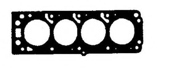 Прокладка, головка цилиндра PAYEN BP820