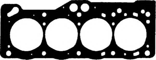 Прокладка, головка цилиндра PAYEN BR750