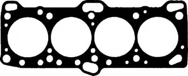 Прокладка, головка цилиндра PAYEN BS120