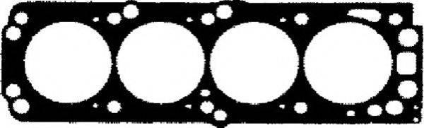 Прокладка, головка цилиндра PAYEN BS260