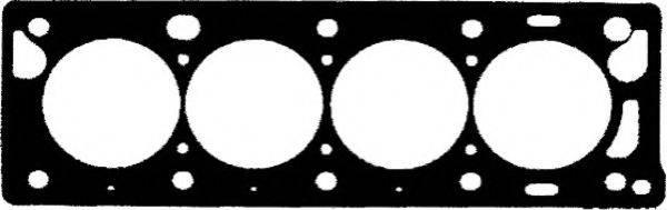 Прокладка, головка цилиндра PAYEN BS790