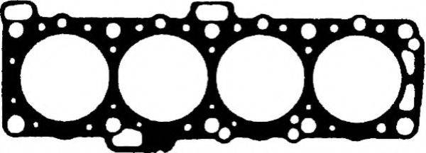 Прокладка, головка цилиндра PAYEN BP580