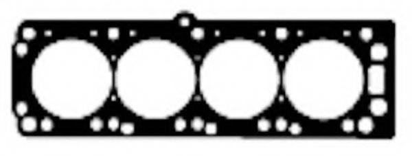 Прокладка, головка цилиндра PAYEN BS720