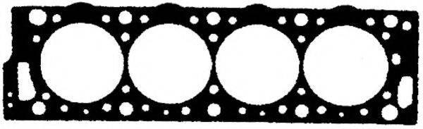 Прокладка, головка цилиндра PAYEN BS820