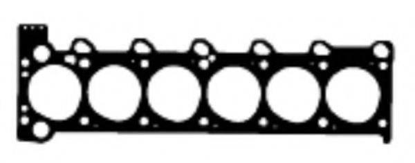 Прокладка, головка цилиндра PAYEN BR441