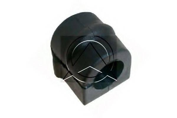 Опора, стабилизатор SIDEM 809804