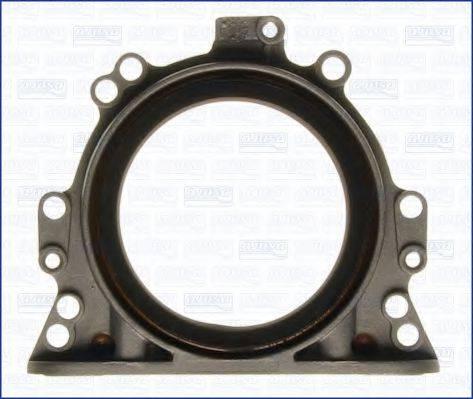 Уплотняющее кольцо, коленчатый вал AJUSA 71000600