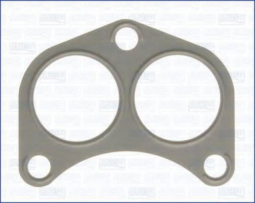 Прокладка, труба выхлопного газа AJUSA 00220700