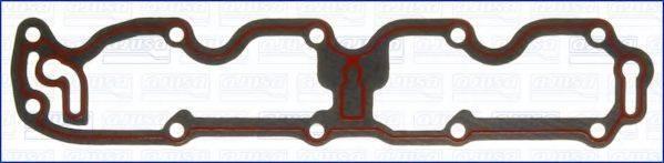 Прокладка, крышка головки цилиндра AJUSA 00563800