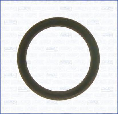 Прокладка, впускной коллектор; Прокладка, труба выхлопного газа AJUSA 01110900
