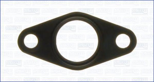 Прокладка, клапан возврата ОГ AJUSA 01176300