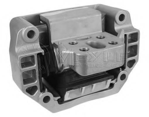 Подвеска, двигатель MEYLE 834 030 0006