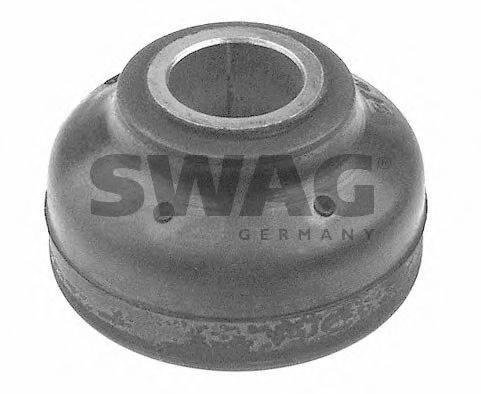 Опора, стабилизатор SWAG 70 60 0004