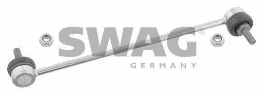 Тяга / стойка, стабилизатор SWAG 70 92 7414