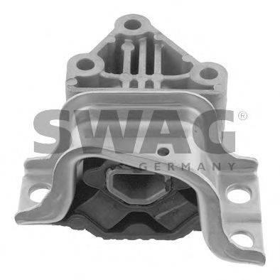 Подвеска, двигатель SWAG 70 93 2276
