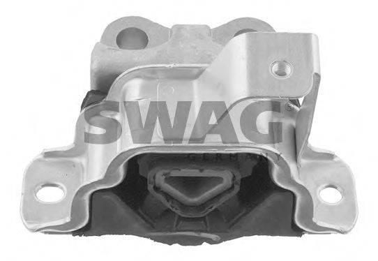 Подвеска, двигатель SWAG 70 93 2285
