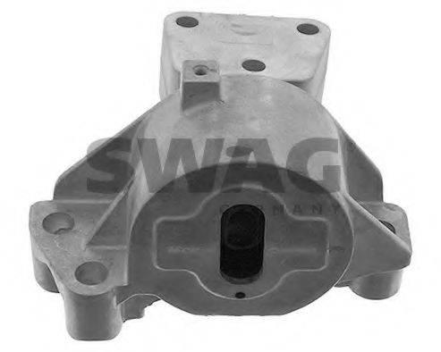 Подвеска, двигатель SWAG 70 94 0067