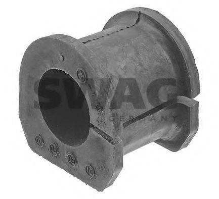 Опора, стабилизатор SWAG 80 94 1119