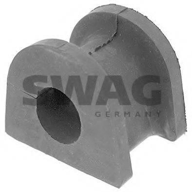 Опора, стабилизатор SWAG 80 94 1120