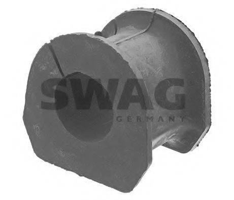 Опора, стабилизатор SWAG 80 94 1121