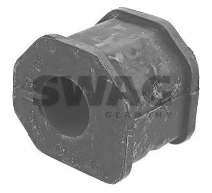 Опора, стабилизатор SWAG 80 94 1127