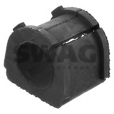 Опора, стабилизатор SWAG 80 94 1128