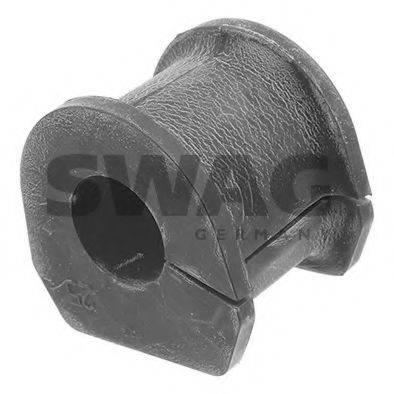 Опора, стабилизатор SWAG 80 94 1141