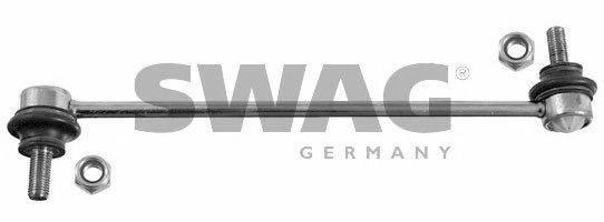 Тяга / стойка, стабилизатор SWAG 82 92 1810